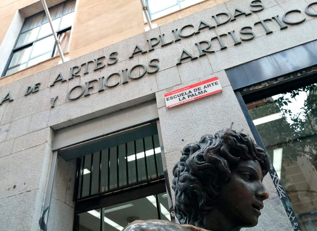Escuela-de-Artes-Aplicadas-y-Oficios-Artísticos-de-Madrid