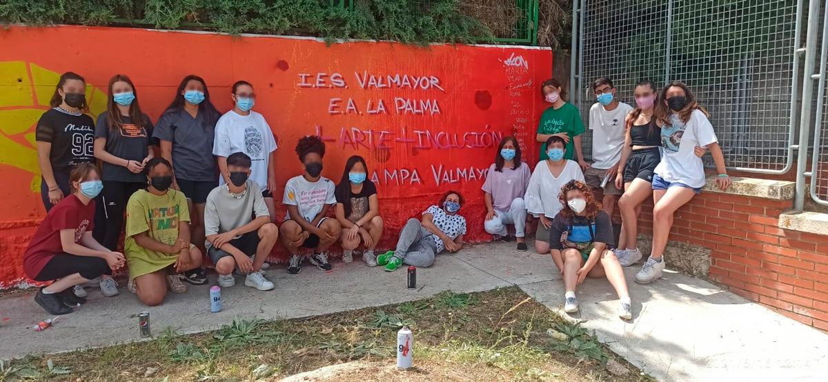 IES-Valmayor-Escuela-de-Arte-La-Palma1