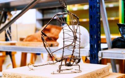 Premios Extraordinarios de Artes Plásticas y Diseño